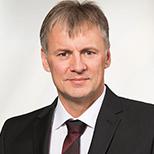 Carsten Nentwig