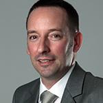 Clemens Hecht