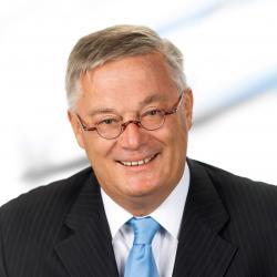 Dr. Hans Kronberger