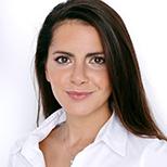 Gudrun Pelinka
