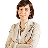 Karin Hauer
