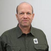 Karl Schellmann