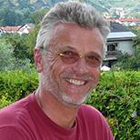 Karl Freilinger