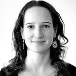 Kerstin Oschabnig