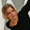 Lena Schacherer