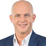 Markus Kabourek