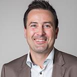 Markus Paschl