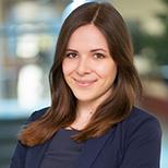 Nadine Isatitsch