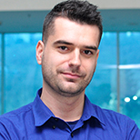 Samer Muratovic
