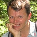 Stefan Egger