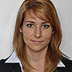 Vera Liebl