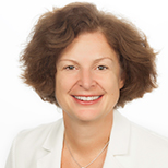 DI.Vera Korab