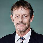 Dr. Wolfram Tertschnig