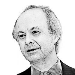Peter Szopo